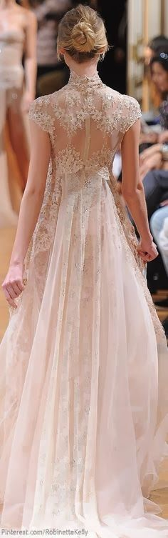 Lovely Fashion Dress