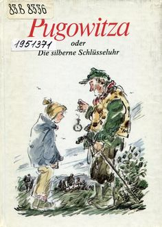 Зарубежные книги для детей о Второй мировой войне