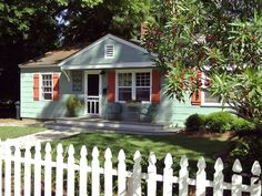 New listing: cute pet friendly cottage in... - VRBO