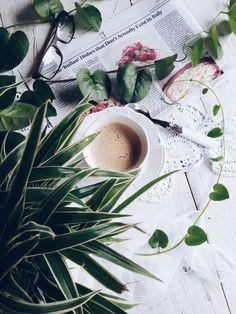 #coffee #vsco