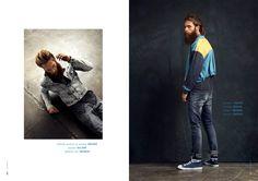 Tobias, Streetwear, Photography, Fotografie, Photography Business, Photo Shoot, Fotografia, Photoshoot