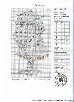 AMIGAS Y PUNTO DE CRUZ (pág. 3323) | Aprender manualidades es facilisimo.com