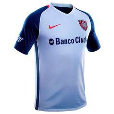 Football Design, Football Kits, Football Jerseys, Soccer Uniforms, Soccer Tips, Best Player, Vintage Shirts, Premier League, Shopping
