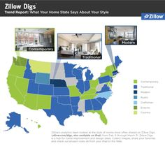Zillow Real Estate Heat Map on zillow home values lookup, phoenix real estate, zillow directions, gis in real estate, zillow home values zillow zestimate, zillow search by map, trulia real estate,