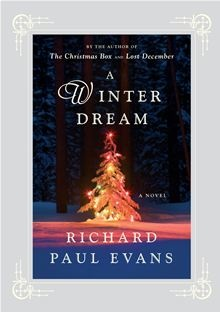 For a limited time, when you purchase A Winter Dream, you will also receive a complimentary copy of the eBook edition of the holiday classic The Christmas Box.The author of the…  read more at Kobo.