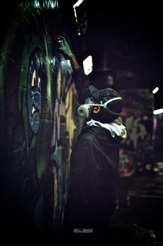 ERIC TEARLE Blur Background Photography, Blurred Background, Graffiti Photography, Street Photography, Urban Tribes, Ancient Names, Supreme Wallpaper, Welcome To The Jungle, Street Artists