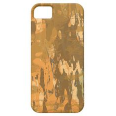 @@@Karri Best price          Arid Desert Bark Camouflage iPhone 5 Cover           Arid Desert Bark Camouflage iPhone 5 Cover Yes I can say you are on right site we just collected best shopping store that haveDeals          Arid Desert Bark Camouflage iPhone 5 Cover Review on the This website by c...Cleck Hot Deals >>> http://www.zazzle.com/arid_desert_bark_camouflage_iphone_5_cover-179453020644577370?rf=238627982471231924&zbar=1&tc=terrest