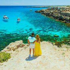 Blue Lagoon Cavo Greco Ayia Napa Protaras Cyprus #ayianapa #agianapa #protaras #protaras2016 #ayianapa2016 #bluelagoon #cavogreco @Regrann from @cypruswed #instamam_cyprus #кипр #paralimni #travel #europe_tourist #Кипр #кипр2016 #ayianapa2016 #chypre #айянапа2016 #айянапа