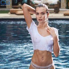 881 Best Art Images In 2019 Bella Gigi Hadid Models Feminine Fashion