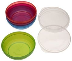 Gerber Graduates BPA Free 4 Pack Bunch-A-Bowls with Lids, Colors May Vary by NUK, http://www.amazon.com/dp/B000RFC3BM/ref=cm_sw_r_pi_dp_fGc2qb0J8JA3D
