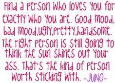 Art Juno quotes-quotes-quotes