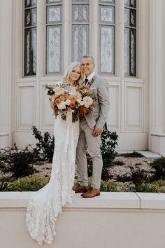 222 Best Big Wedding Bouquet Inspiration Images Wedding Bouquet