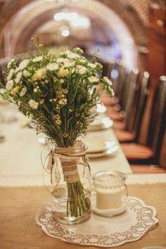 Decolori - strojenie wesel, wedding decorations