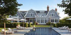 Best Pool Designs - Swimming Pool Designs