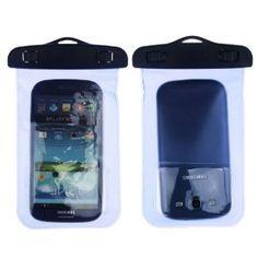 Blue WATERPROOF POUCH DRY BAG CASE FOR Samsung Galaxy S4 IV I9500 /SAMSUNG GALAXY S3 SIII I9300 T999 I747 BLUE WATERPROOF POUCH DRY BAG CASE FOR HTC One X G14 G22/BLACKBERRY 9900 9930 iPhone BLACKBERRY HTC SAMSUNG CAMERA BLUE WATERPROOF POUCH DRY BAG CASE FOR SAMSUNG GALAXY NEXUS GOOGLE I9250 I515 / HTC ONE S / LG E960 Nexus 4