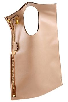 Bags and shoes I love / Tom Ford Spring/Summer 2013