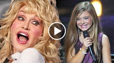 """There's just something about Dolly Parton's """"I Will Always Love You"""". Many people try to attempt her flawless, timeless song, and many fail, but that's not..."""