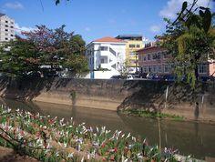 Barra do Piraí Através de Fotos: FOTOS DE BARRA DO PIRAI EM 04 DE JULHO DE 2006 .. veja mais fotos de Barra do Piraí em www.barradopirai-rj.blogspot.com.br