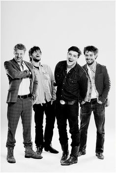 Mumford & Sons --- you don't understand my admiration for this band, borderline obsession Film Music Books, Music Tv, Music Lyrics, Sound Of Music, Music Is Life, Good Music, Music Wall, Son Love, Mein Liebling