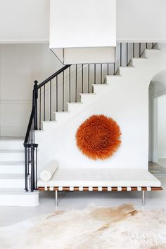 Interior Designer: Kay Douglass | Photographer: Mali Azima
