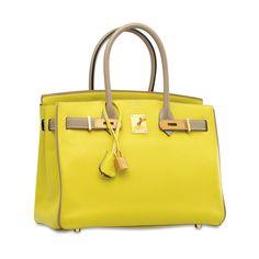 Hermes Handbags, Luxury Handbags, Fashion Handbags, Fashion Bags, Hermes Birkin, Birkin Bags, Luxury Handbag Brands, Sacs Design, Handbag Stores