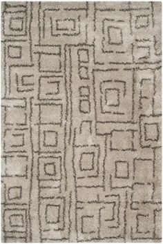 Safavieh Belize Shag SGB-487 Rugs | Rugs Direct
