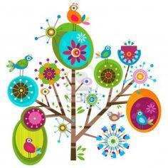 whimsy-flower-tree-and-birds.jpg