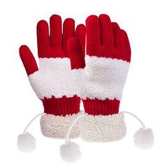 Ladies Leopard Zebra Print Long Length Gloves Soft Fleece Adults Winter Warm