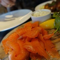 #salmon #yummy #gordonramsay #cool #nice #amazing #coo#photo #follow #love #photooftheday #follow4follow