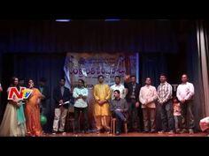 Sankranthi Celebrations Under Swiss Telugu NRI Forum in USA | US News | NTV - http://bestnewsarchive.ca/sankranthi-celebrations-under-swiss-telugu-nri-forum-in-usa-us-news-ntv/