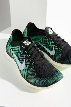 Nike Free 4.0 Flyknit Sneaker https://tmblr.co/ZWjKhc2QAtidb