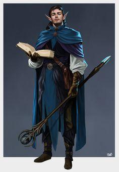 Character Creation, Fantasy Character Design, Character Design Inspiration, Character Concept, Character Art, Character Ideas, Fantasy Races, Fantasy Armor, Medieval Fantasy