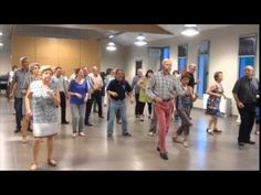 BACHATA MI AMOR Gym Douce, St Denis, Latin Dance, Beautiful Songs, Zumba, Excercise, Gym Workouts, Squats, Fitness Motivation