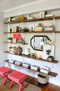 ikea home office guest room ideas - Google Search