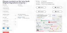 DSC in udaipur Digital Signature, Udaipur, First Names, Amazon, Instagram, Amazons, Riding Habit