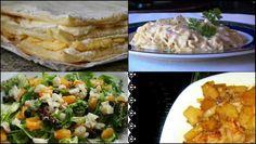 Menú-diario-en-cocina-familiar-3