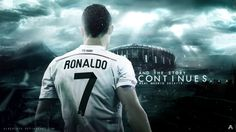 Cristiano Ronaldo 2014/15 Wallpaper by AlbertGFX.deviantart.com on @DeviantArt