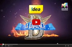 d 4 dance live | d 4 dance online | d 4 dance tv show | d 4 dance latest episode | d 4 dance mazhavil manorama  Hi Folks! Have you people watched D 4 Dance Reality Show last night? If not, and you are gazing to watch D 4 Dance Latest Episode on Mazhavil Manorama, then YuppTv India has made a catch up option to watch all latest and missed episodes of your favourite show