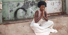 Aprenda a fazer uma oração para potencializar a sua vida financeira - Dicas Online
