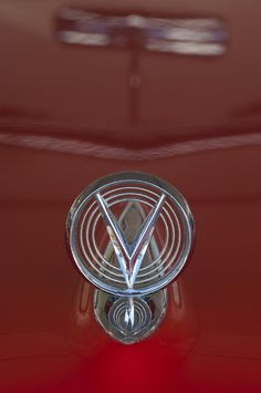 Buick special ornament - Bing Images