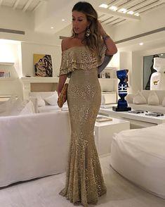 Instagram media by babigoulart - ✨✨ Para minha primeira noite em Mykonos um vestido da próxima coleção de verão da @lallume. Estou viciada nessa viagem nos longos!!! #lookofthenight #greece