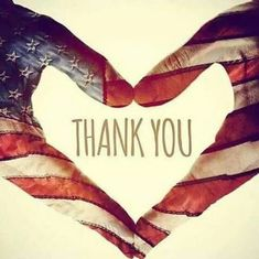 Today we remember all the fallen heroes that made the ultimate sacrifice❤️🇺🇸💙 I Love America, God Bless America, America America, American Pride, American Flag, American Soldiers, American Veterans, American Spirit, American Girl