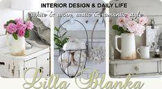 LILLA BLANKA: Design and lifestyle...beautiful photography