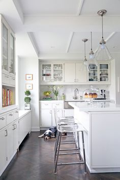 colors of kitchens ikea quartz countertop nougat this would look w 2363