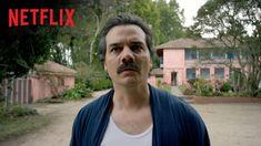 http://www.lamula.fr/nouveau-trailer-tres-allechant-saison-2-de-narcos/  #Narcos #PabloEscobar