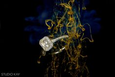 Jewellery-photographer-studio-kay