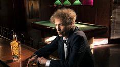 Il cantautore pubblica 'Murder Most Foul', la canzone più lunga della sua carriera, a distanza di otto anni dall'ultimo album di inediti,