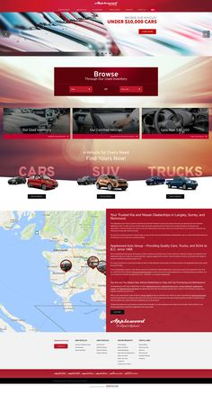 Discover our new Kia, Nissan cars & SUVs and used vehicles for sale near Vancouver. Cars For Sale Used, Trucks For Sale, Cool Trucks, Benz S, Mercedes Benz Amg, Small Luxury Cars, New Nissan, Jaguar Xe, Suv Trucks