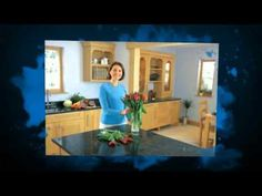Granite Worktop.wmv