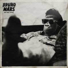 The Lazy Song is sung by Famous Singer & Songwriter Bruno Mars in his Debut Album Doo-Wops & Hooligans in the year The Lazy Song Lyrics are Do Re Mi, The Lazy Song Lyrics, Bruno Mars Songs, Hollywood Songs, You Oughta Know, Reggae Style, Vinyl Store, Billboard Hot 100, The A Team